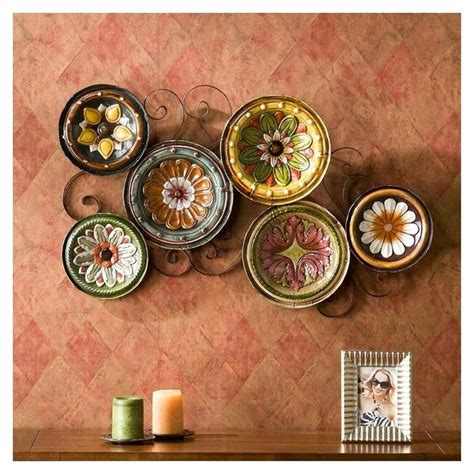 home decor plates plate wall decor tips to have the cheap wall plates