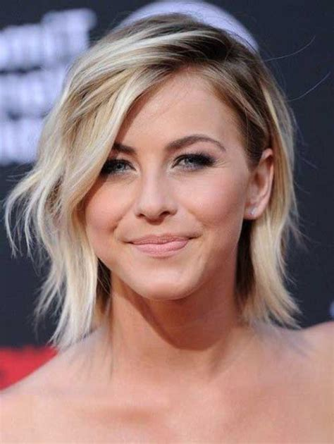short bobs hairstyle with side swoop pictures of a line bob with side bangs long hairstyles