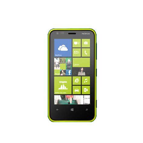 Hp Nokia 620 nokia lumia 620 test mobitela magazin mobil media