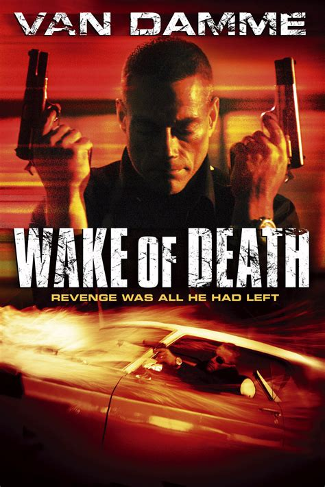 film perang van damme watch wake of death online watch full wake of death
