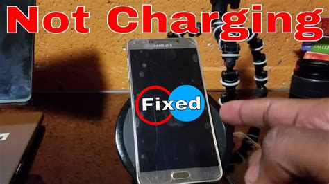 android phone wont charge android phone won t charge charge android with samsung wireless fast charging stand get