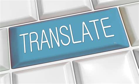 tradurre un testo come tradurre un documento word e pdf justnews it