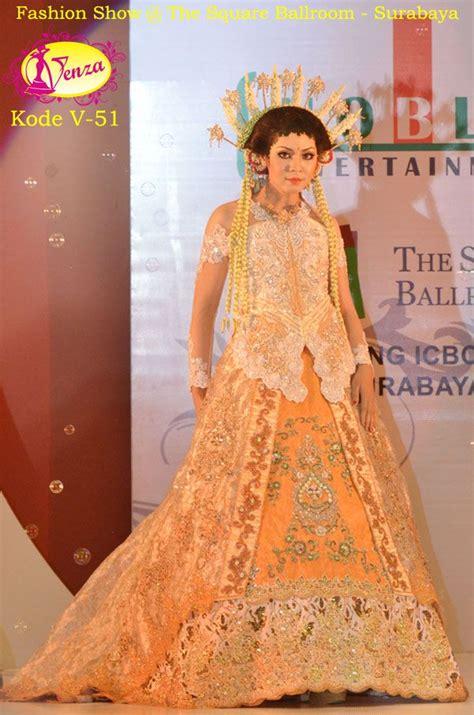 Gaun Pesta Ready Stock 25 ide terbaik tentang gaun pengantin murah di