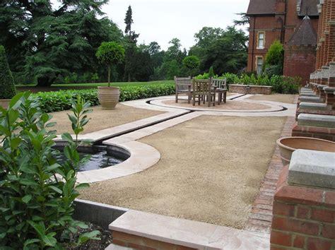 Patios Kent by A Garden In Kent