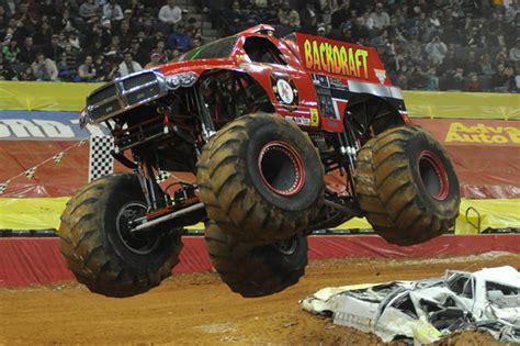 monster truck jam charlotte nc charlotte north carolina monster jam february 13