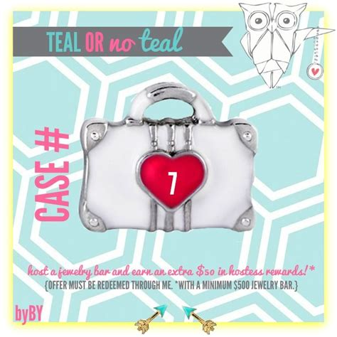 Origami Owl Deals - 60 best images about o2 jewelry bar on