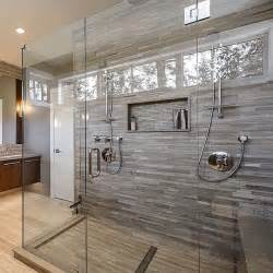 Glass Enclosed Shower Best 20 Glass Showers Ideas On Pinterest