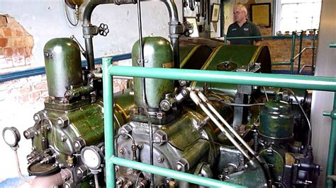 ferry engine owston ferry engine youtube