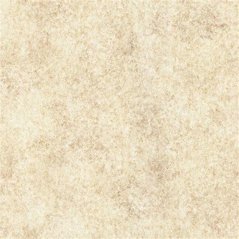 light brown pattern wallpaper ambra light brown stylized texture wallpaper 412 26985