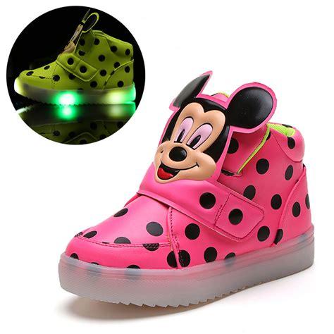 popular boys sneakers popular boy shoes reviews shopping popular boy