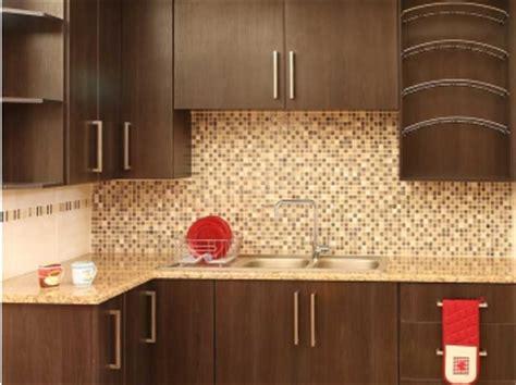 Builders Warehouse Kitchen Designs by Retailer Wall Tiles Floor Ties Bathroom Accessories