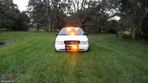 security led lights car security vehicle lighting package feniex industries