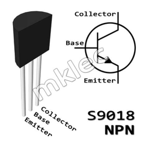 transistor c8050 equivalent transistor c8050 equivalent 23 images ic electronics club fans sistema de riego
