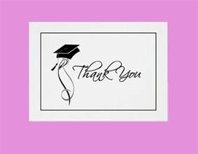 11 graduation thank you cards design trends premium psd vector downloads