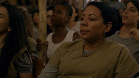 dramafire black episode 5 orange is the new black saison 5 201 pisode 02 171 bienvenue