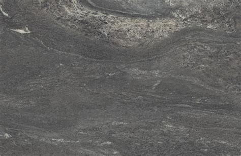 fliese 90 cm gro 223 e fliese 45x90 cm feinsteinzeug naturstein black