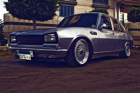 peugeot 504 tuning the peugeot 504 504 pinterest peugeot and the o jays
