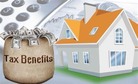 calcolo tasse acquisto prima casa tasse e spese acquisto prima casa la guida aggiornata per