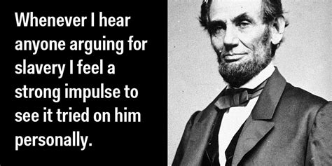 what year was lincoln assasinated abraham lincoln quotes assassination business insider