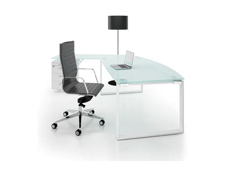 office desk with return executive office desk with return