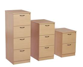 office storage furniture blueline office furniture