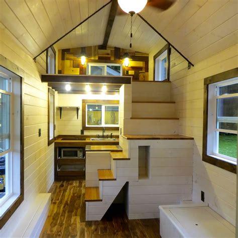 home interior design for small houses house interior design in philippines house interior