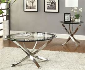 glass living room table sets 30 glass coffee tables that bring transparency to your
