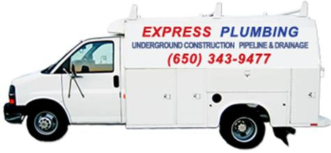 Menlo Atherton Plumbing by Residential Commercial Plumbing Services Express Plumbing