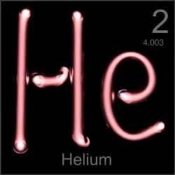 color of helium expendablenlightenment is neon really in a neon light