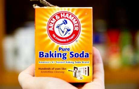 Baking Soda Detox Thc by New Investigation Finds Medicinal Herbs Tainted