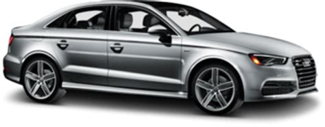 Audi A3 Car Rental by Audi A3 Rental Sixt Rent A Car