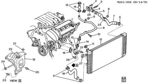 hayes car manuals 1997 chevrolet lumina spare parts catalogs 2001 chevy impala 3 8 l engine timing 2001 free engine image for user manual download