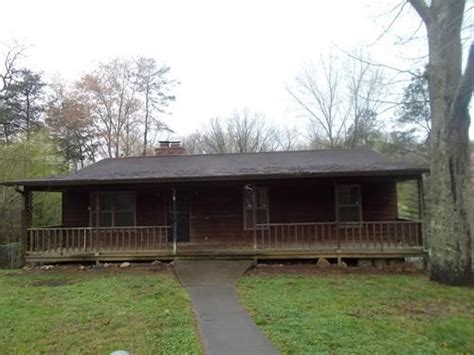 houses for sale powell tn powell tennessee reo homes foreclosures in powell tennessee search for reo