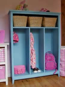 10 ideas to use lockers as room storage kidsomania
