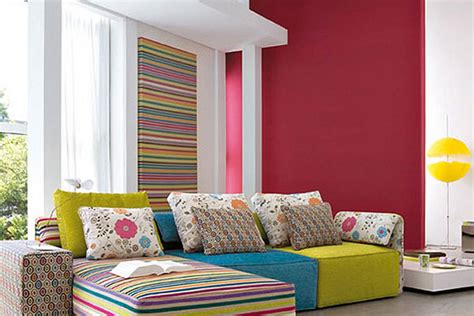 best paint colors for bedrooms 2013 interior paint colors bedroom 2013 benjamin moore sle