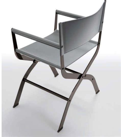 sedia poltroncina sedia clark cuoio design poltroncina sedie a prezzi scontati