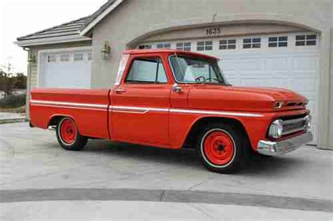 buy   chevy chevrolet pickup truck