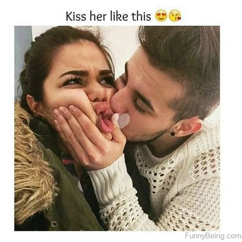 Funny Memes For Her - 50 funniest love memes