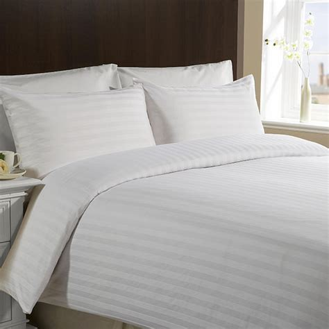 nice bed comforters nice bedding sets nice hotel king size bedding sets cheap