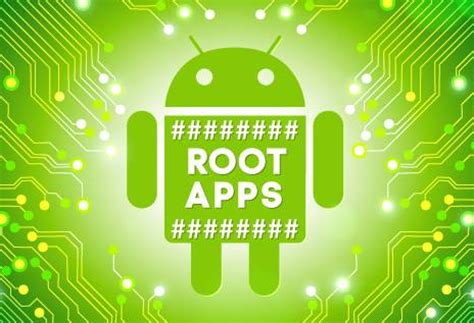 root apps for android top 15 free root apps for android to customize andy tips