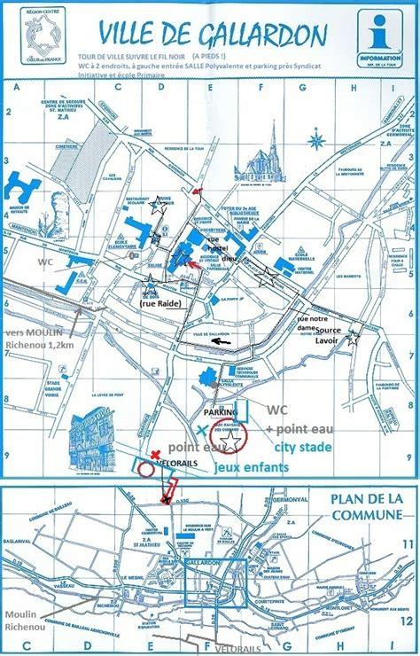 Plan Maison En V 4804 by Tourisme Local