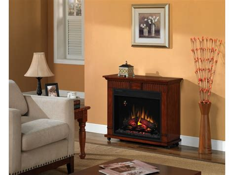 Fireplaces Portland Oregon by Electric Fireplaces Vs Gas Fireplaces In Oregon Fireplaces