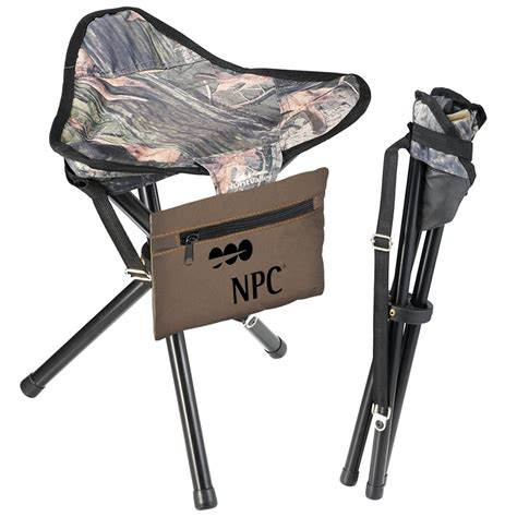 Mini Stool by Customized Hunt Valley Camouflage Mini Stool Promotional
