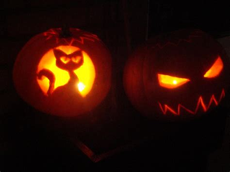 pumpkin carving for friendship quotes pumpkin carving designs best