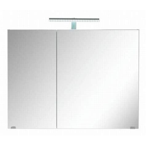 xora spiegelschrank 110 spiegelschrank 110 preisvergleich die besten angebote