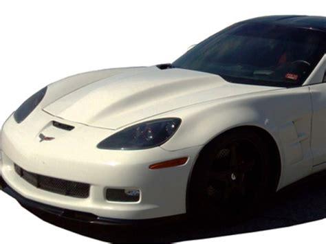 superchargers for corvettes 2005 2013 corvette c6 whipple supercharger