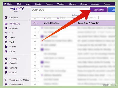 How To Find S Email Addresses Need To Find Someone S Email Addres