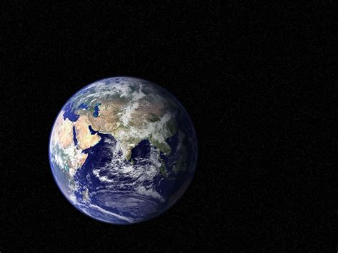 Every Light In The House Is Blown Earth From Space Photos And Wallpapers Earth Blog