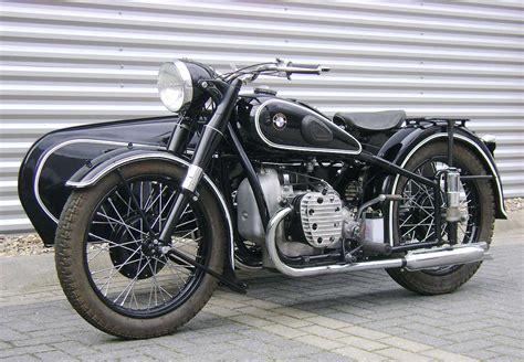 Bmw R71 by 1938 Bmw R71 Motorcycles Bmw Sidecar And