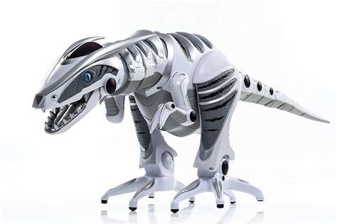 robot dinosaur www imgkid the image kid has it